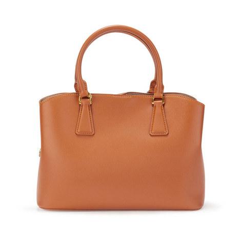 Style Habit Handbag Medium, ${color}