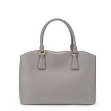 Style Habit Handbag Medium
