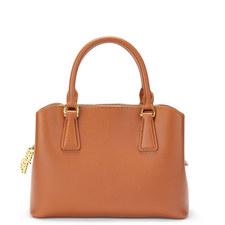 Style Habit Handbag Small
