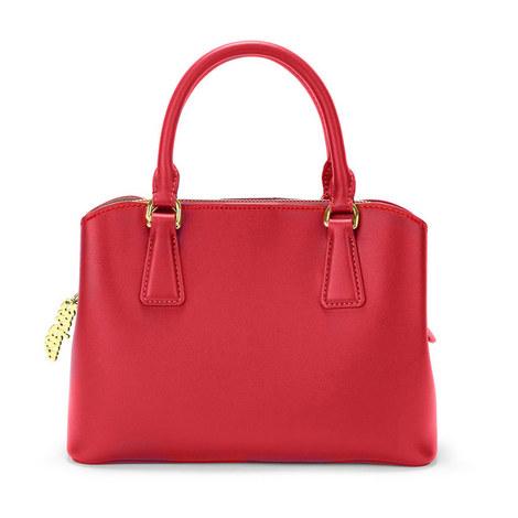 Style Habit Handbag Small, ${color}
