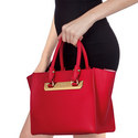 Style Code Handbag Medium, ${color}