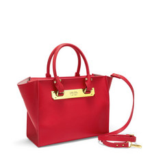 Style Code Handbag Medium