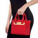 Style Code Handbag Small, ${color}