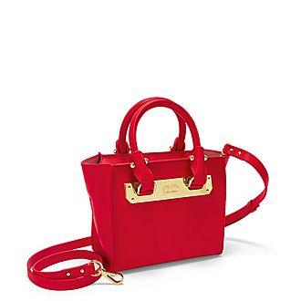 Style Code Handbag Small