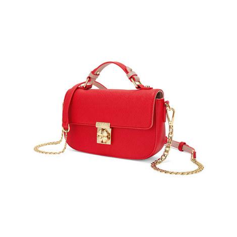 Heart4Heart Crossbody Bag, ${color}