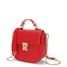Heart4Heart Saddle Bag