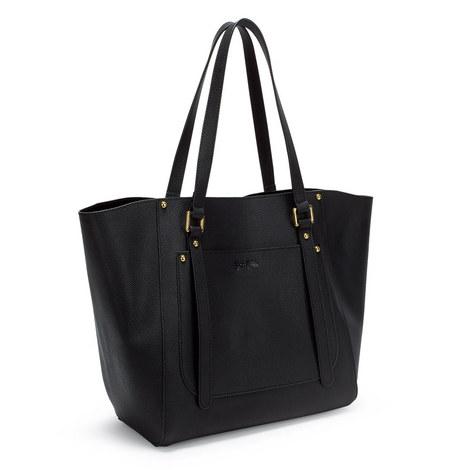 Fleur Riviera Tote Bag, ${color}