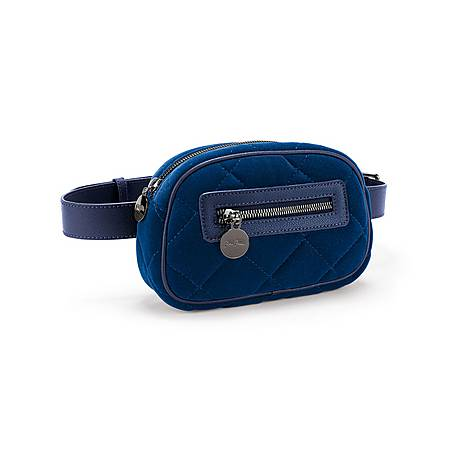 Puff Belt Bag, ${color}