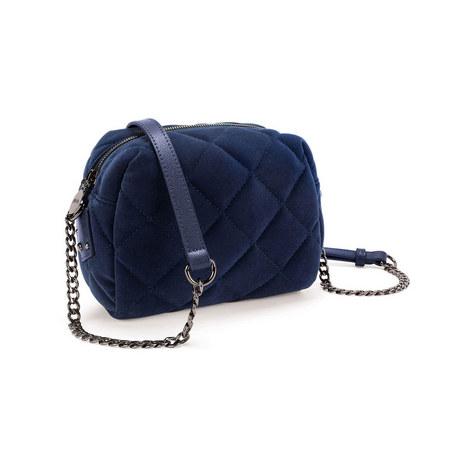 Puff Crossbody Bag, ${color}