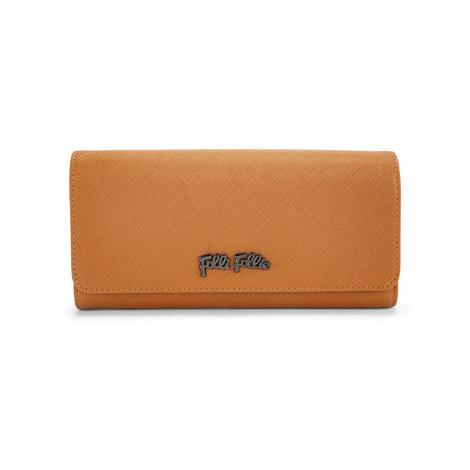 Large Foldover Wallet, ${color}