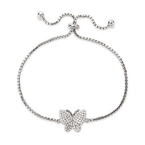 Wonderfly Bracelet, ${color}