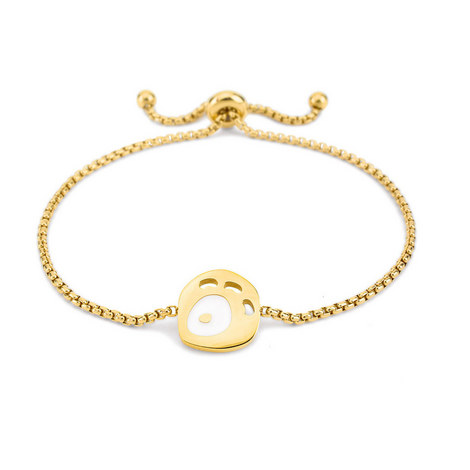 Talisman Eye Bracelet, ${color}