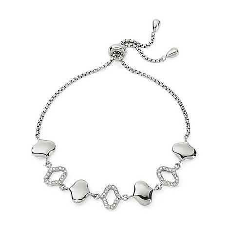 Dream Princess Adjustable Bracelet, ${color}