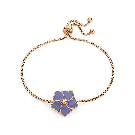 Bloom Bliss Bracelet, ${color}