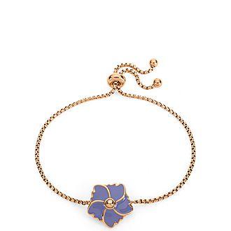 Bloom Bliss Bracelet