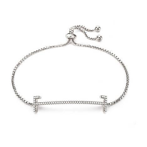 My FF Toggle Bracelet, ${color}