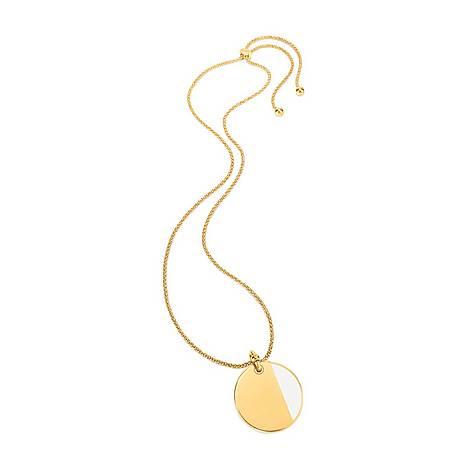 Candies Pendant Necklace, ${color}
