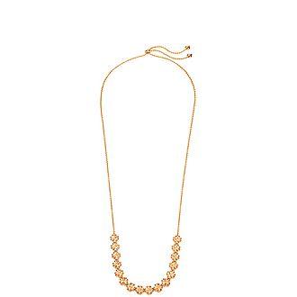 Heart4Heart Blossom Adjustable Necklace