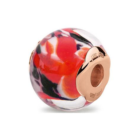 Rebel Riviera Murano Glass Bead Pendant, ${color}