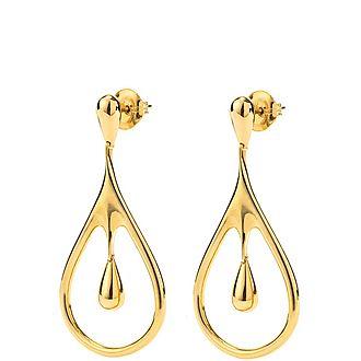 Style Drops Earrings