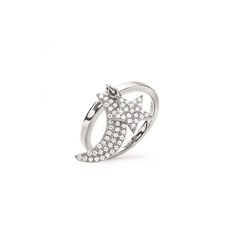 Charm Mates Ring, ${color}