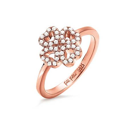 Miss Heart4Heart Ring, ${color}