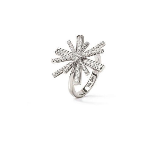 Star Flower Ring, ${color}