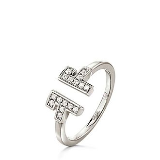 My FF Ring