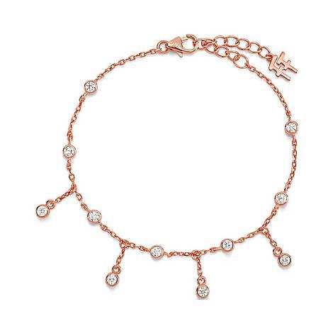 Fashionably Essentials Bracelet, ${color}