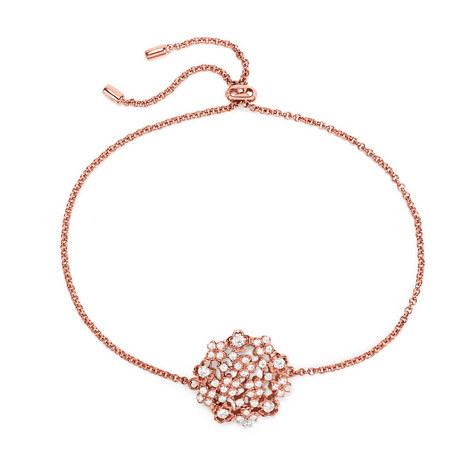 Bouquet Bracelet, ${color}