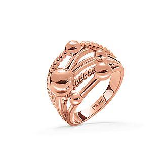 Style Bonding Ring