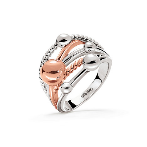Style Bonding Ring, ${color}