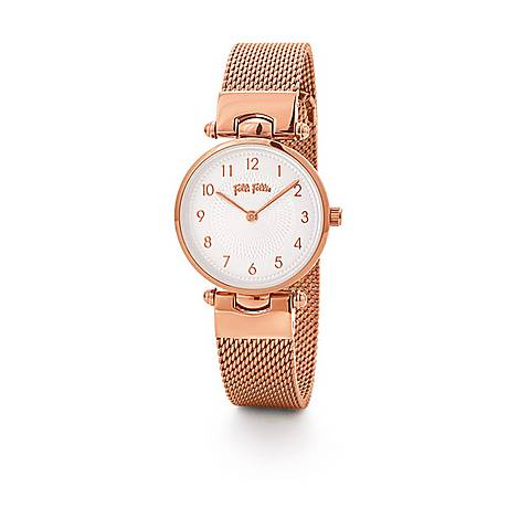 Lady Club Small Watch, ${color}