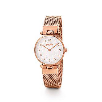Lady Club Small Watch