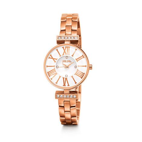 Dynasty Bracelet Watch, ${color}