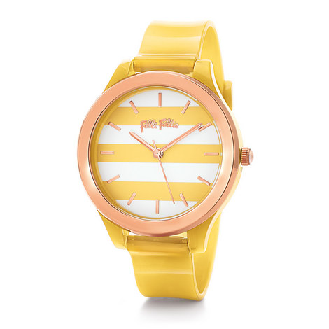 Club Riviera Watch, ${color}