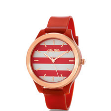 Club Riviera Watch