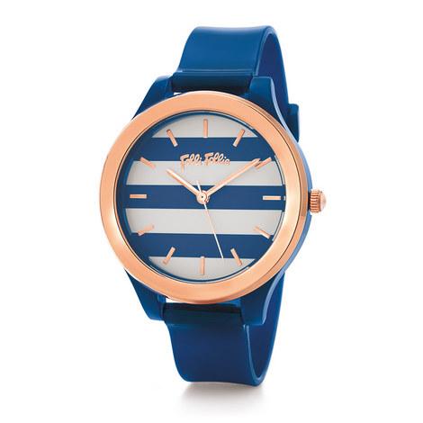 Club Riviera Watch, ${color}