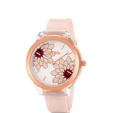 Fleur Riviera Watch