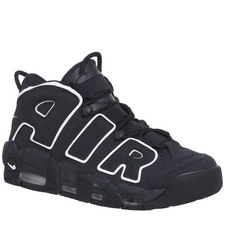 Air More Uptempo Trainers