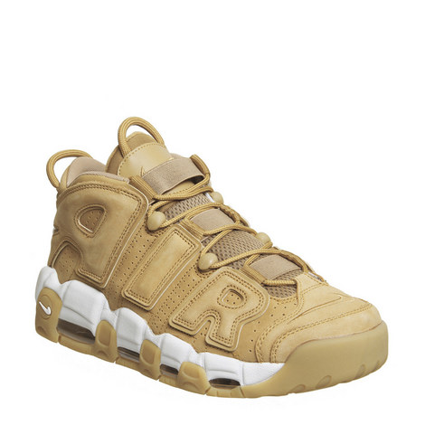 Nike Air More Uptempo, ${color}