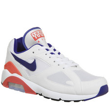Air Max 180 Trainers