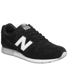 996 Trainers