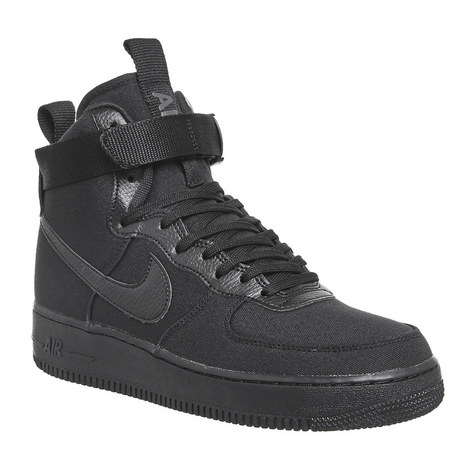 Air Force 1 High Top Trainers, ${color}