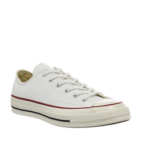 All Star 70s Low Tops, ${color}