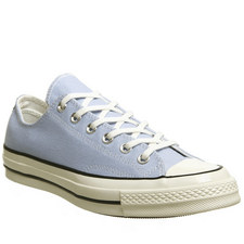 All Star 70s Low Tops
