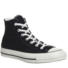 All Star 70s High Tops