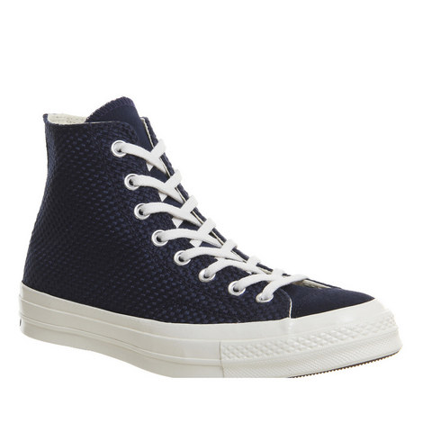 All Star 70s High Tops, ${color}
