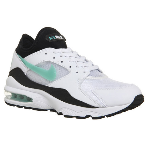 Air Max 93 Trainers, ${color}