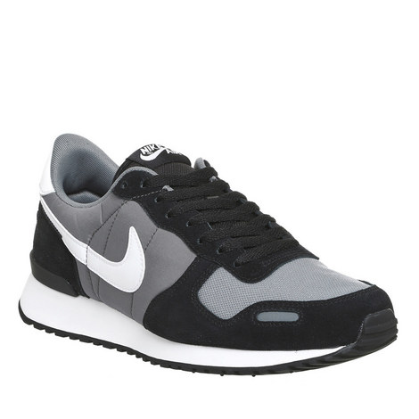 Air Vortex Trainers, ${color}